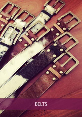 Belts-Banner