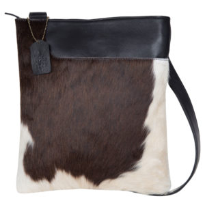 f681ed106a Best Cowhide products for Christmas Gifts