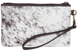 Cowhide bags New Zealand 300x208