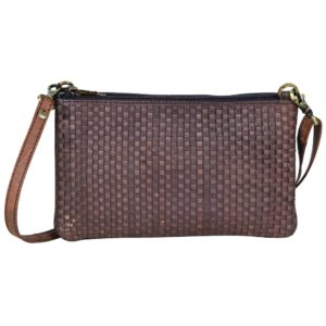 Wholesale Leather Bags 300x300