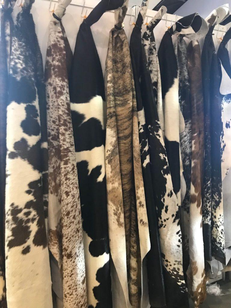 Cowhide Bags Wholesale Australia Owned Wholesaler